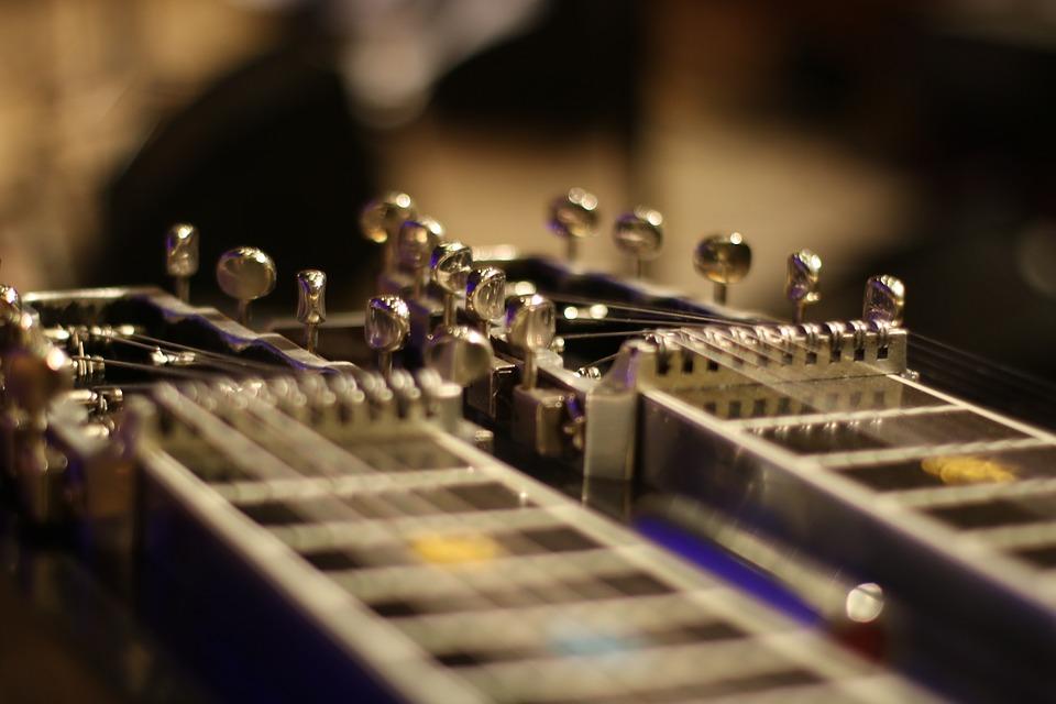 Trouver une bonne boutique de musique en région parisienne