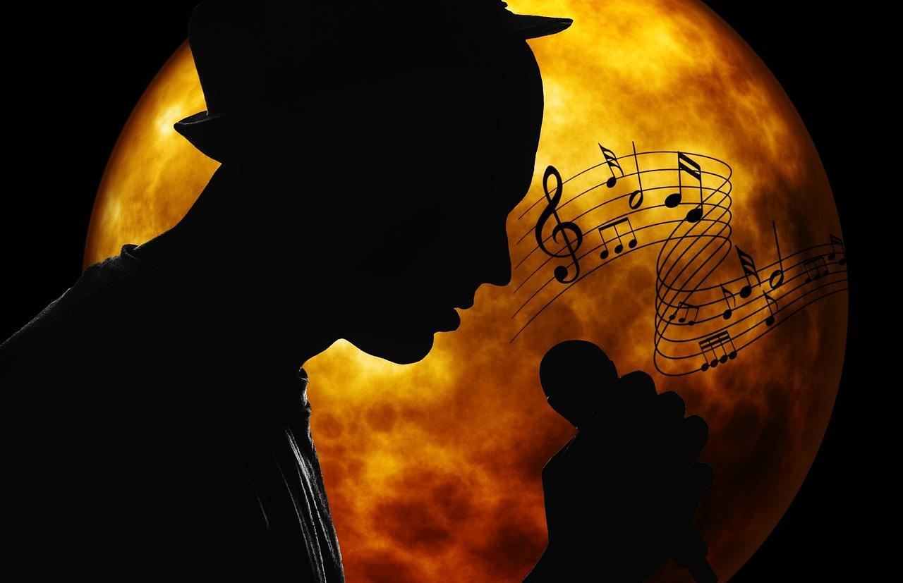 Les avantages des boutiques de musique en ligne