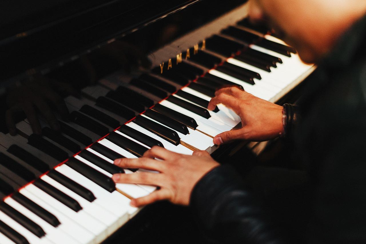 Bien choisir son piano